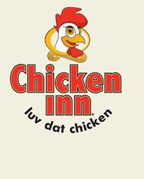 Chicken Inn-Greenspan Mall