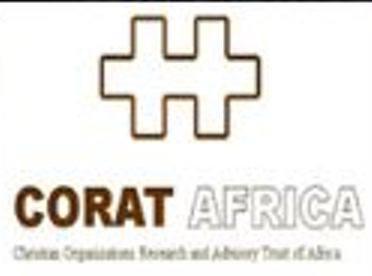 CORAT Africa