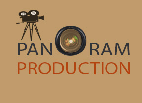 Panoram Production