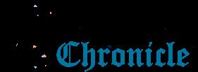 Chronicle Media