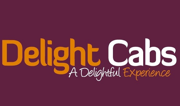 Delight Cabs Limited