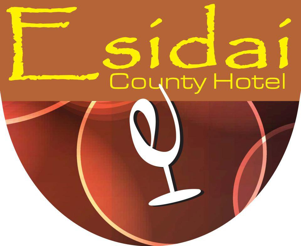 Esidai County Hotel