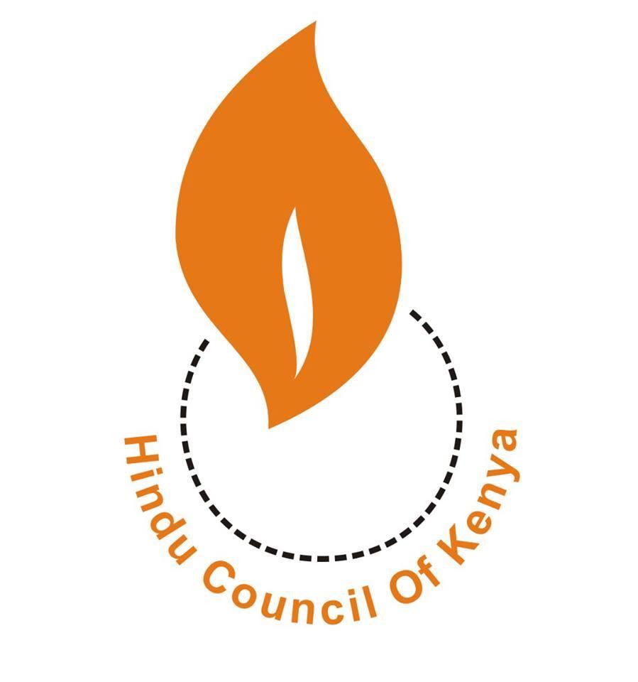 Hindu Council of Kenya Premises