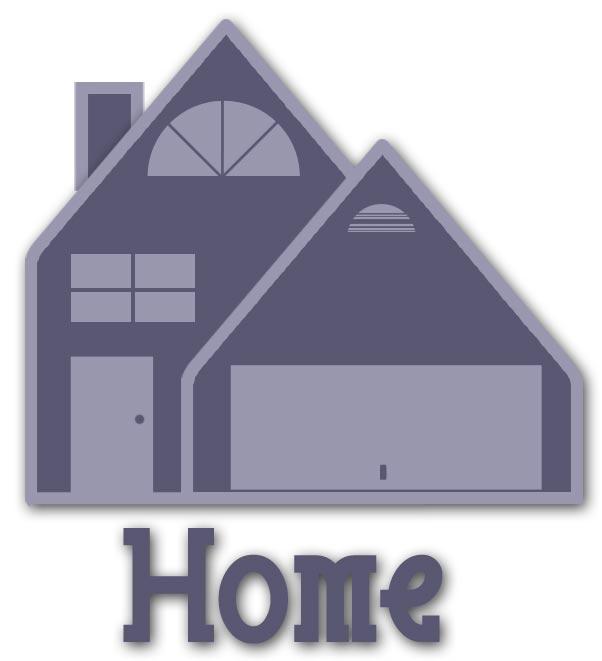 Loldaiga Hills Farmhouse