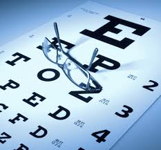 Aga Khan University Hospital Eye Department
