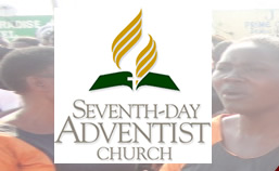 Jericho SDA Church