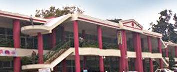 Kasuku Centre