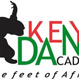 Kenya Dance Academy