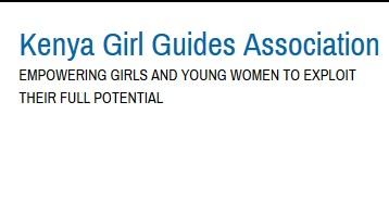Kenya Girl Guides Association Arboretum