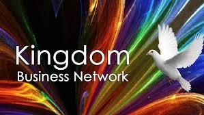 Kingdom Business Network