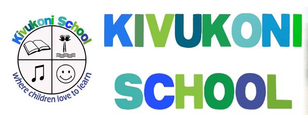Kivukoni International School