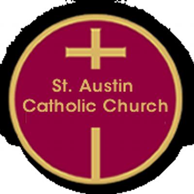 St. Austin Catholic Church