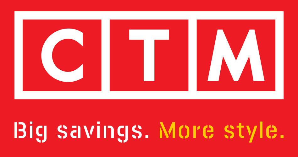 CTM Kenya Limited