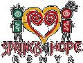 Springs of Hope Kenya