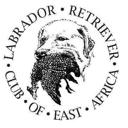 Labrador Retriever Club of East Africa