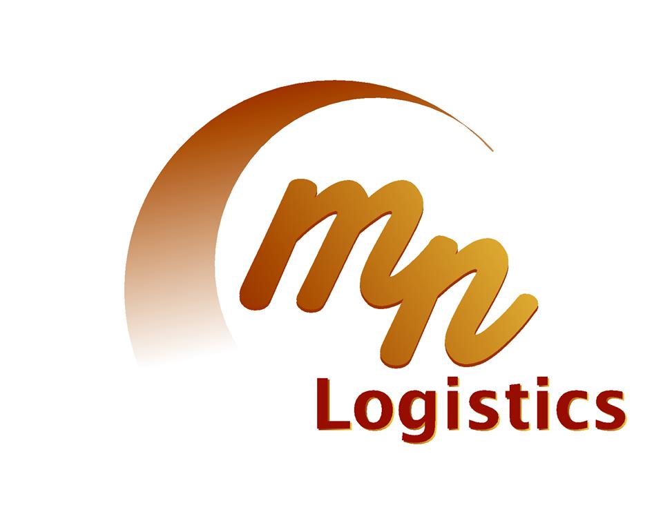 MN Logistics Ltd.
