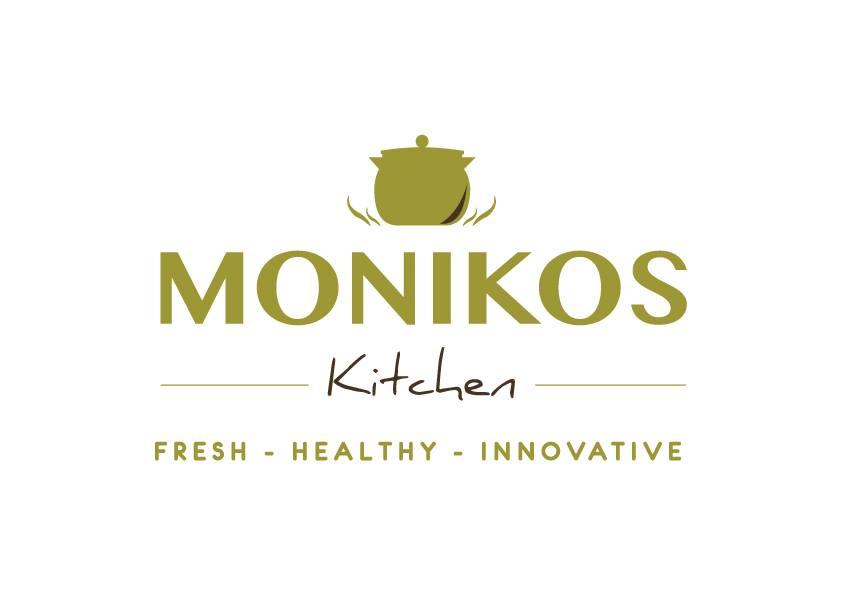 Monikos Kitchen