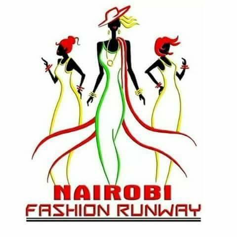 Nairobi Fashion Runway