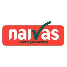 Naivas Mall