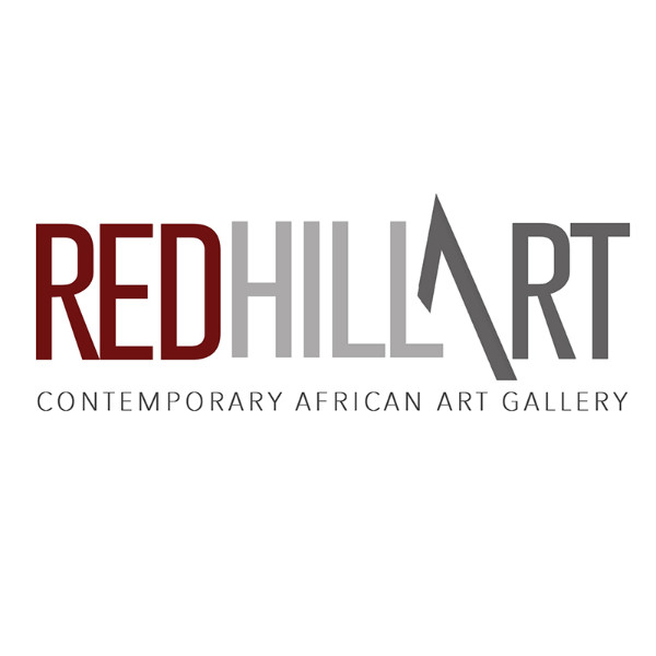 Red Hill Art Gallery