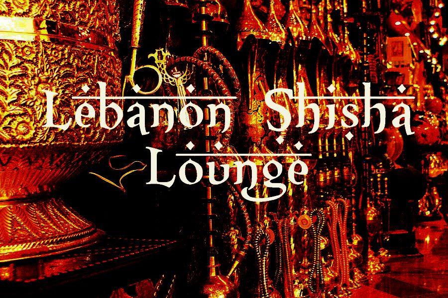 Lebanon Shisha Lounge