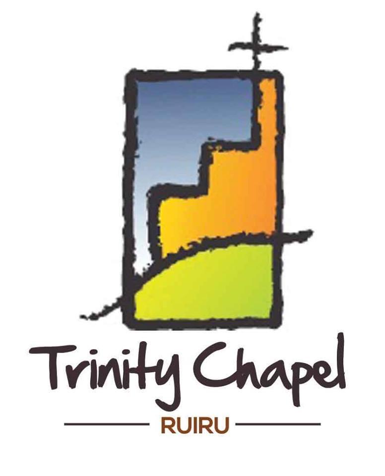 Trinity Chapel Ruiru