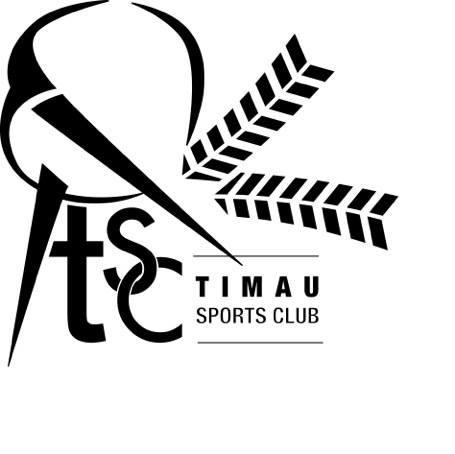 Timau Sports Club