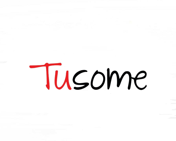 Tusome Solutions