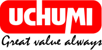 Uchumi Capital Centre