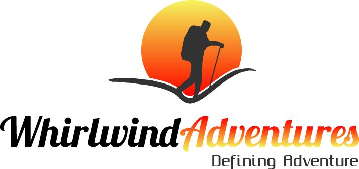 Whirlwind Adventures
