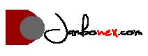 Jambonex Webhosting
