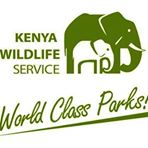 Kenya Wildlife Service Headquarter