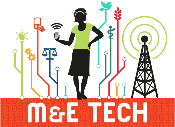 Training Course on Mobile Data Collection and Mapping For M&E and Scientists