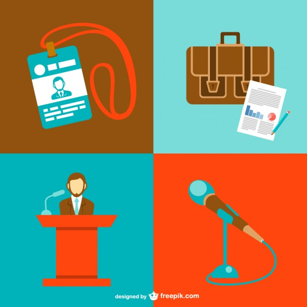 Online Excellent communication, Image and Business etiquette Skills Training